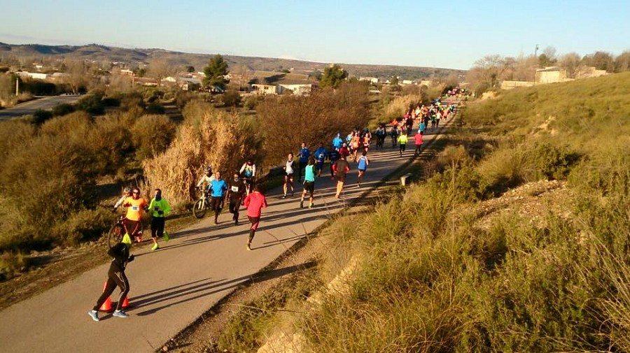 Tragedia in Spagna, due maratoneti muoiono nella Marathon Vias Verdes
