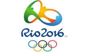 Olimpiadi Rio: La Russia ci sarà, parola del presidente del comitato olimpico
