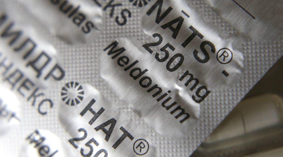 Meldonium clamoroso, prima del 1° Marzo non è più doping con meno di un grammo