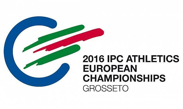 Risultati prima giornata IPC Athletics Grand Prix di atletica paralimpica a Grosseto
