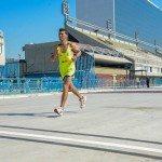 Rio Marathon Course 2