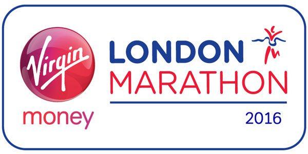 Domenica l'attesissima Maratona di Londra 2016