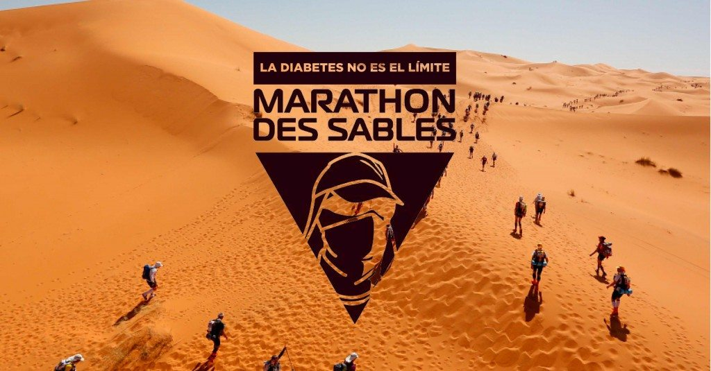 El Morabity e Natalya Sedykh vincono la ultra maratona  des Sables 2016 di 250 Km. in Marocco