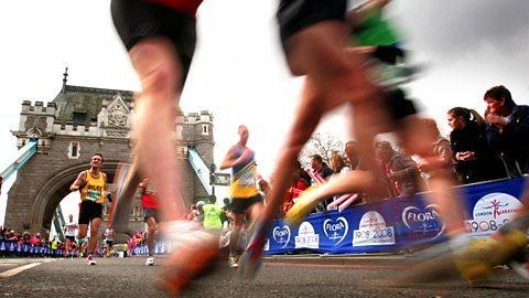 Muore prima dell'arrivo alla Maratona di Londra di ieri