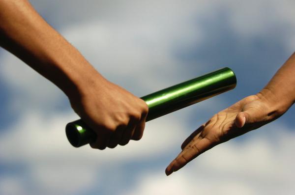 Challenge Nazionale di staffette domani e Domenica a Vigevano