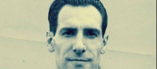 Lutto nell'atletica, è morto Carlo Monti, bronzo olimpico a Londra '48