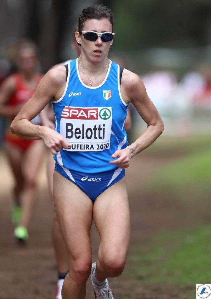 Campionati Italiani di chilometro verticale: ecco i campioni italiani
