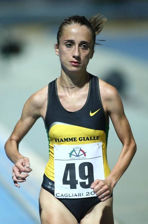 Campionati Italiani 10.000 metri su pista 2016: Sabato si assegnano i titoli a Castelporziano (Roma)