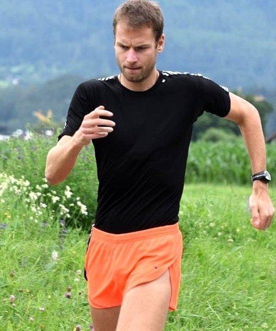 Mondiali Marcia Roma: Oggi la 50 km, tocca ad Alex Schwazer