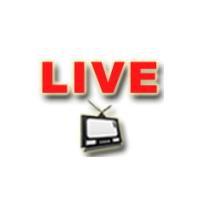live 200x200