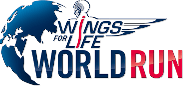 Wings for Life World Run: segui il live streaming su Red Bull TV, Fox SPorts e i siti partner!