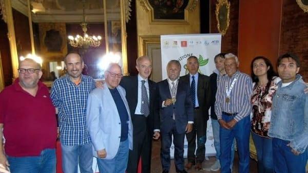 Maratona di Sicilia, il 2 Giugno tanti atleti da tutta Italia arriveranno a Palermo