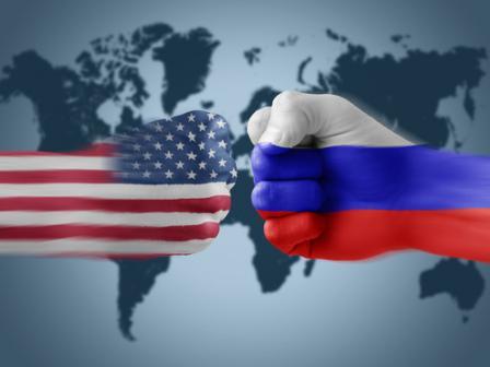 L'ira della Russia contro gli Usa sul doping: Iaaf coprì per anni anche gli atleti americani
