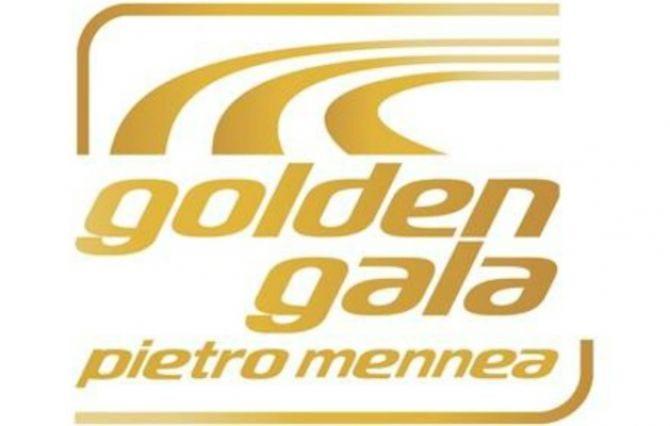 Golden Gala Pietro Mennea: il 17 Maggio la Conferenza stampa di presentazione