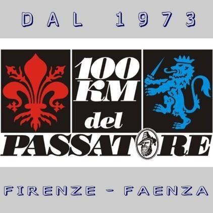 Oggi al via la 100 km del Passatore, attesa per Giorgio Calcaterra e Alberico Di Cecco (
