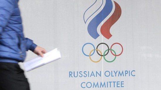 Doping: La Russia rimane fuori dalle Olimpiadi di Rio! la decisione pochi minuti fa