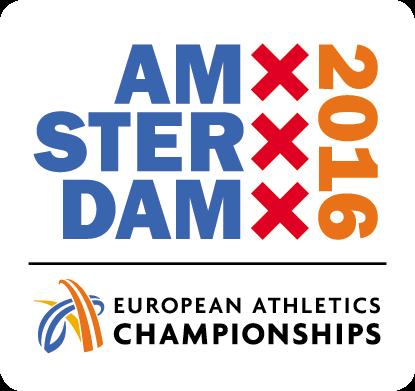 Europei Amsterdam 2016: l'ultima opportunità per ottenere i minimi per la qualificazione a Rio 2016