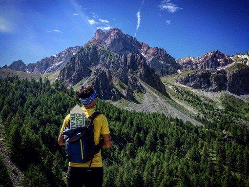 Domenica la Alpine Wonderful Trail: grande attesa per la 5^ edizione