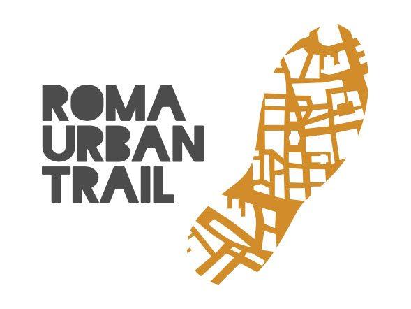 Risultati  Roma Urban Trail: vincono Francesco Puppi e Gloria Giudici