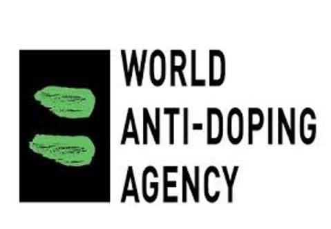 """Wada vuole bloccare le Olimpiadi Rio: """"Laboratorio antidoping non a norma"""""""