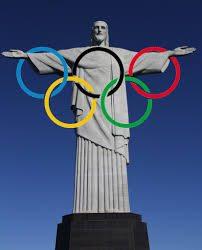 Rio 2016: ecco come acquistare i biglietti per le Olimpiadi e i prezzi