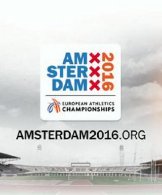 Euro Amsterdam 2016: Lunedì 27 giugno presentazione squadra azzurra