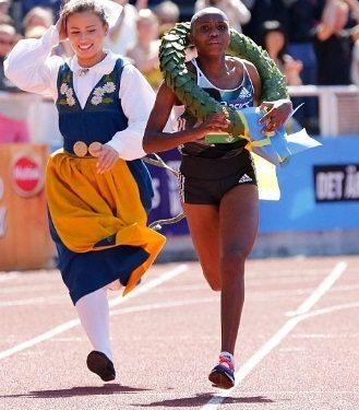 Risultati Maratona di Stoccolma 2016: Il kenya piglia tutto, vincono Stanley Kipchirchir Koech e Jane Moraa Onyangi