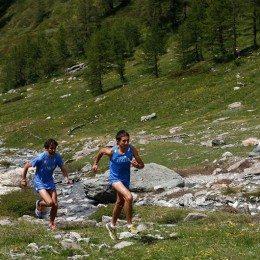 Europei Corsa in montagna: resa nota la squadra per Arco