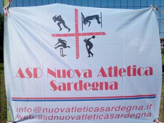 Karalis 30 corriamo insieme,  a Cagliari per vincere contro il dolore, contro il cancro, per una vita migliore