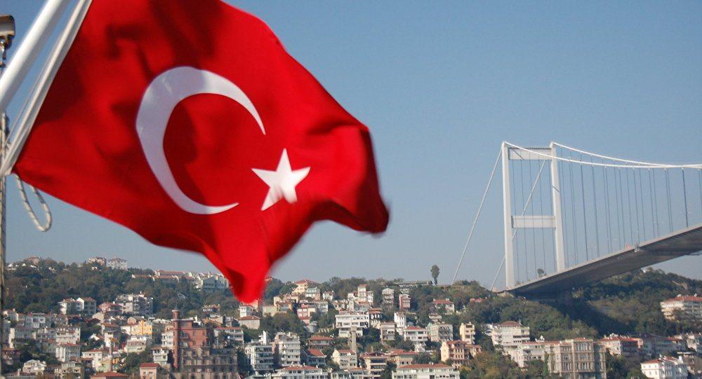 Europei Atletica, la Turchia vola nel medagliere: ma non è vera gloria