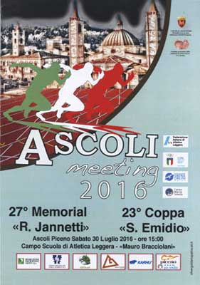 ascoli_meeting_281x400