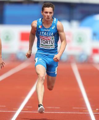 Campionati Mondiali Junior Bydgoszcz: Oggi si parte, il programma della prima giornata