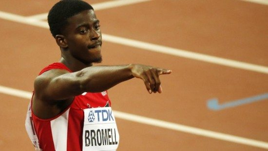 trayvon-bromell-new-balance-professional-contract-baylor-track-usatf