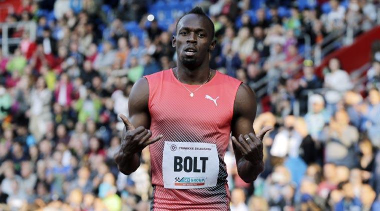 Usain Bolt tranquillizza tutti, a Rio sarò protagonista