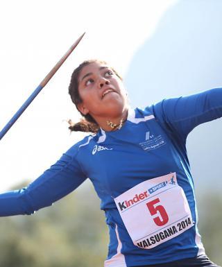 Campionati Europei allievi Tbilisi: giovedi iniziano le gare, ecco gli azzurri