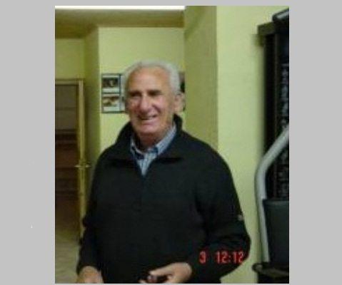 E' morto Romano Tordelli, uno dei più grandi tecnici italiani di mezzofondo