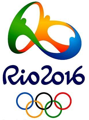 Rio 2016: L'atletica italiana sotto processo, niente medaglie, non accadeva da Melbourne 1956.