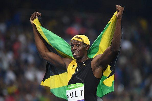 Rio 2016 atletica: Bolt 3^ volta campione Olimpico, queste le sue ultime Olimpiadi