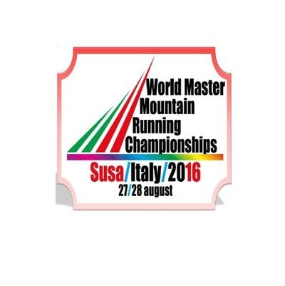 Corsa in Montagna Mondiale Master di Susa: mancano circa 20 giorni all'inizio