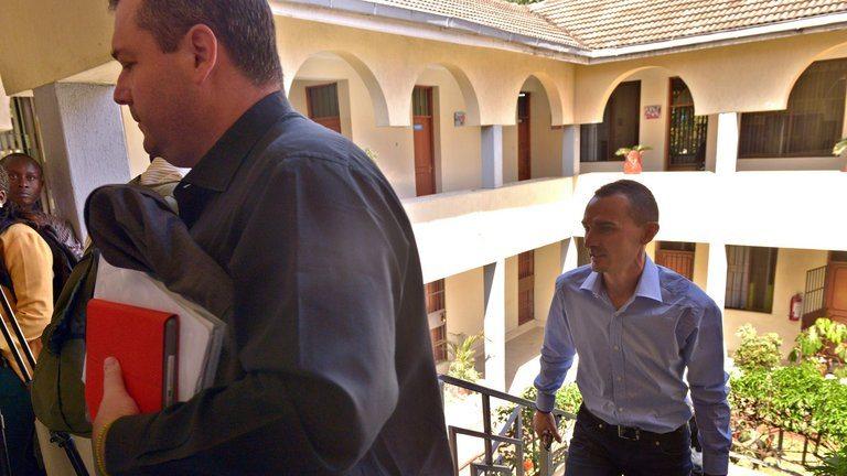 Doping caso Federico Rosa: Anche Claudio Berardelli accusato