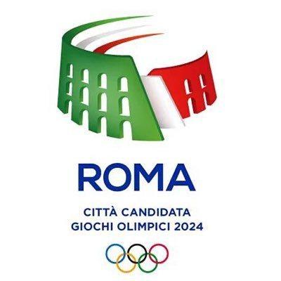 Roma 2024, Il presidente Cio Thomas Bach conferma la forza della Candidatura italiana