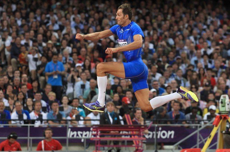 Rio 2016 Atletica: Oggi 7 azzurri in gara, l'esordio del Capitano Fabrizio Donato