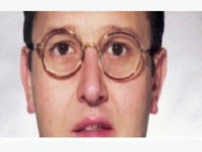 Lutto nell'atletica: A Vivenza è scomparso l'ex azzurro Paolo Fattori