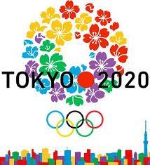 Olimpiadi: Rio passa il testimone a Tokyo, il video presentazione dell'edizione del 2020 con SuperMario