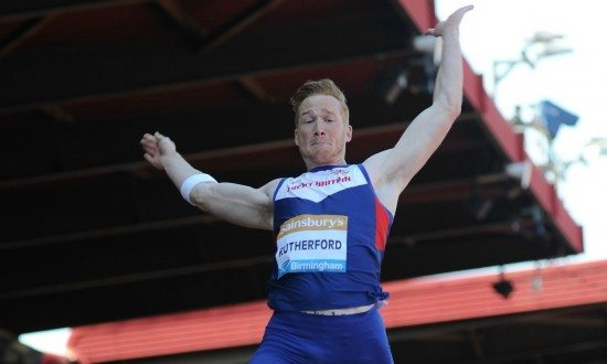 greg_rutherford-1250x750
