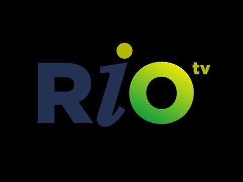 Olimpiadi di Rio in Tv, ecco il programma dell'atletica