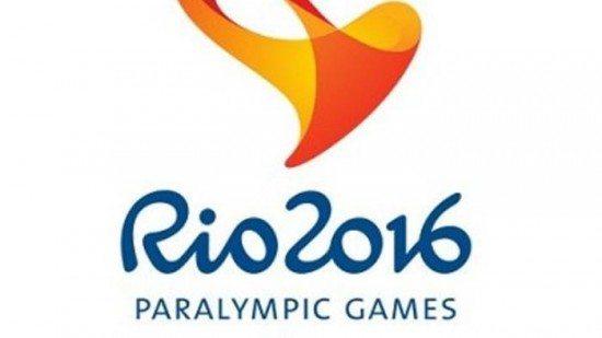 Paralimpiadi Rio 2016: Oggi gli azzurri partono per il Brasile- L'elenco dei convocati
