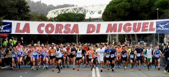 19.01.14-La-corsa-di-Miguel-2