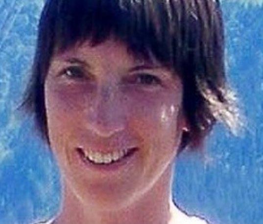 Atleta britannica confessa un triplice accoltellamento