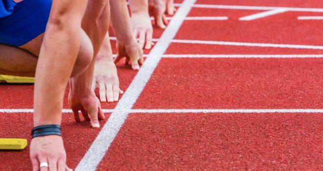 Campionati italiani di società master su pista: domani a l'Aquila le gare